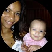 ShonnieMac - Profile Image