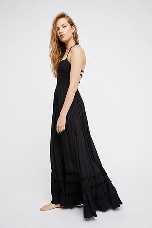 8f1d93ecad Extratropical Dress - Product Image