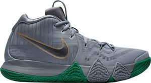 lowest price 7b6b6 82277 Nike Men's Zoom KD 10 Basketball Shoes | Giftibly
