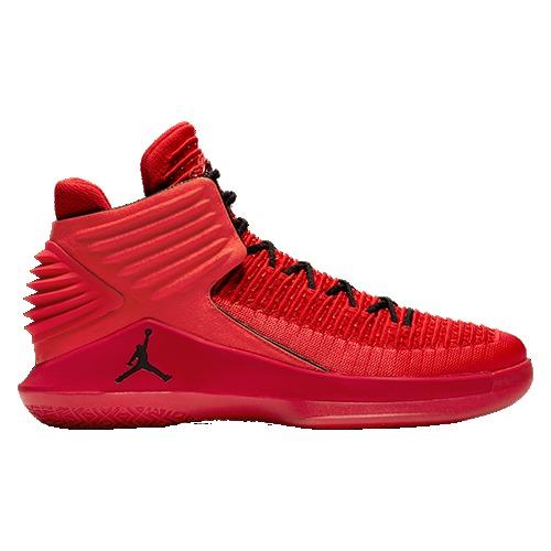 6a0fe6d95b5a30 Jordan AJ XXXII Mid - Men s. Buy on Foot Locker